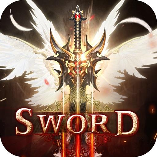 奇迹之剑 - 3D竖版魔幻手游