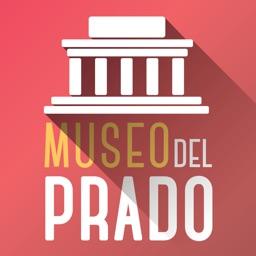 Prado Museum Visitor Guide