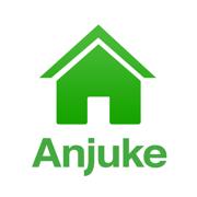 安居客-买卖二手房新房,租房的专业平台