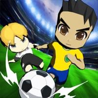 Codes for Soccer World Cap Hack