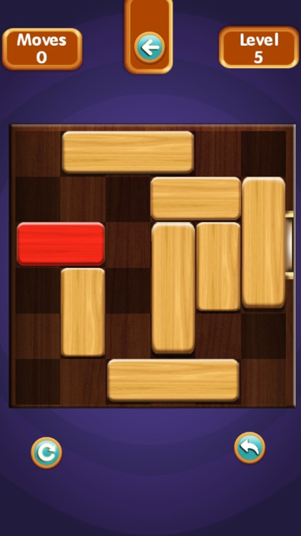 Unblock Puzzle Pro screenshot-5
