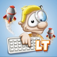 Codes for Typing Fingers LT Hack