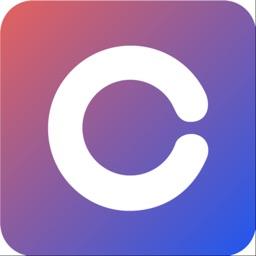 Clap App