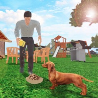Codes for Virtual Dad - Super Families Hack
