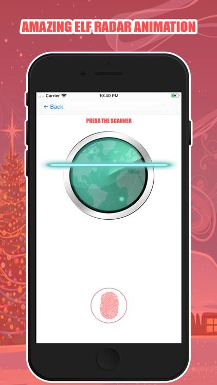 Christmas Elf Tracker 2019 screenshot-3