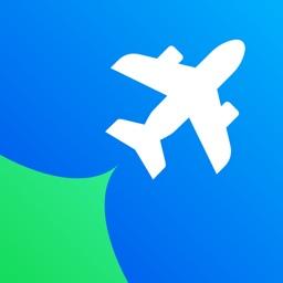 Plane Finder - Flight Tracker