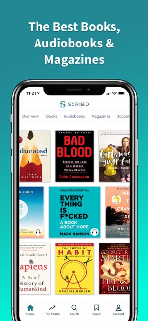 Download from scribd without account online | [100% Working