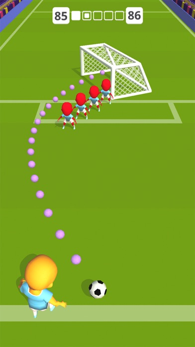 download Cool Goal! apps 3