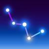Fifth Star Labs LLC - Sky Guide bild