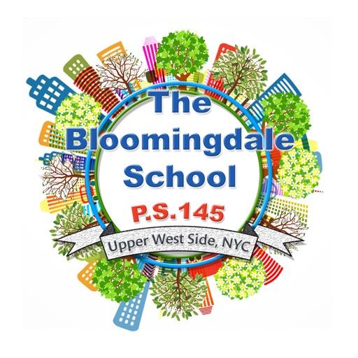 PS 145 The Bloomingdale School