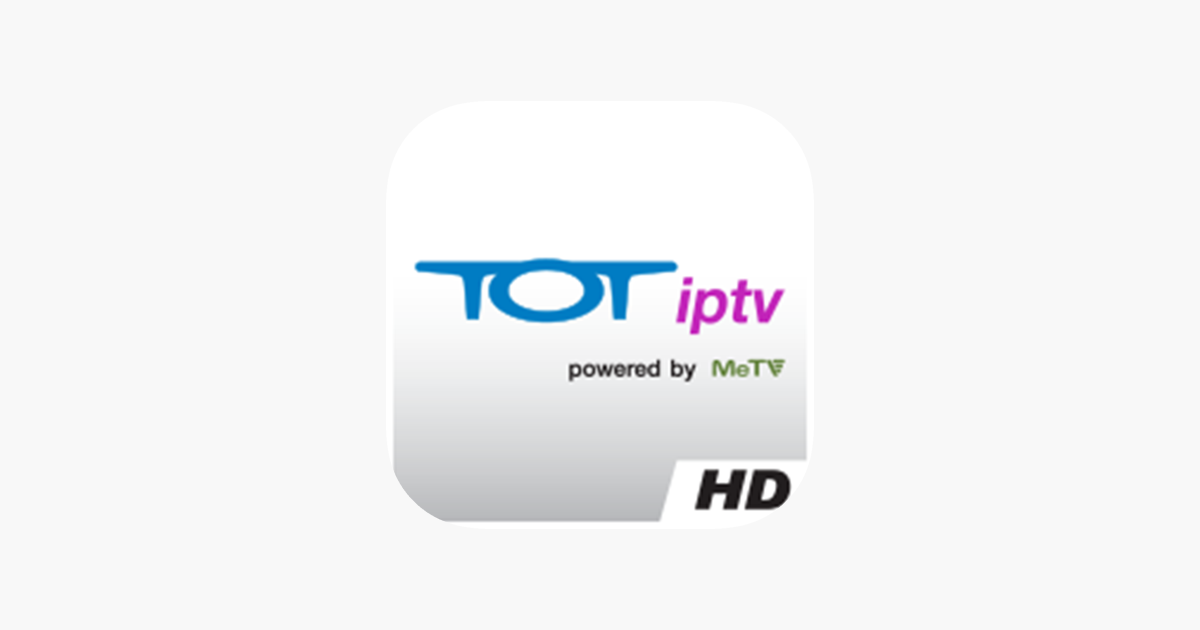 TOTiptv on the App Store