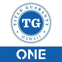 TGAgent ONE