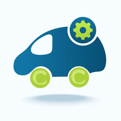 Vehicle Maintenance Manager