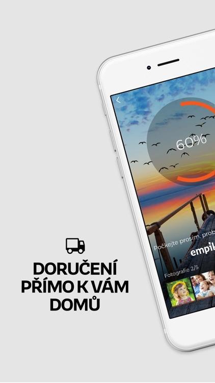 Empik Foto - Uvolněte snímky screenshot-4