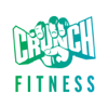 CrunchTime Active Rewards