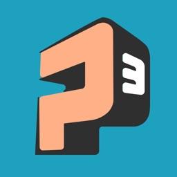 Team P3