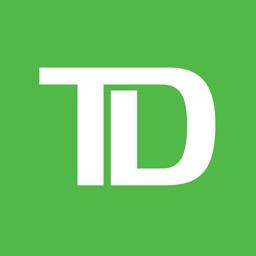 TD Canada