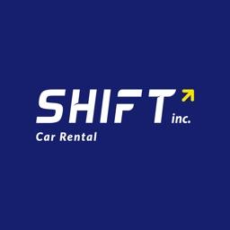 Shift inc.