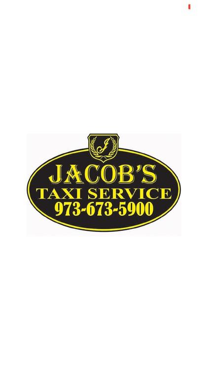 Jacob's Taxi Service