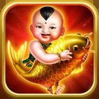 Codes for Real Macau 2: Dafu Casino Slot Hack