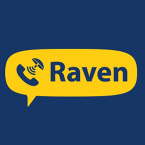 Ravenanm