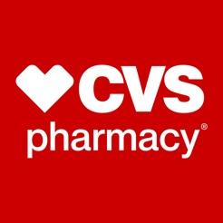 CVS Pharmacy On The App Store