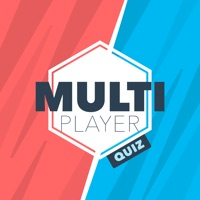Codes for Trivial Multiplayer Quiz Hack