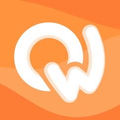 QuickWork Обзор приложения