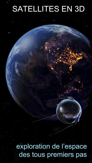 Solar Walk 2 - Astronomie 3D