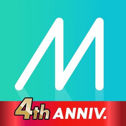 Mirrativ(ミラティブ) スマホでかんたんゲーム配信&画面録画