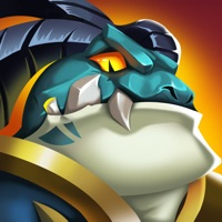 Idle Heroes - Idle Games Hack Online Generator  img