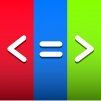 Codes for Math Inequality Quiz Hack