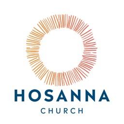Hosanna Church MN