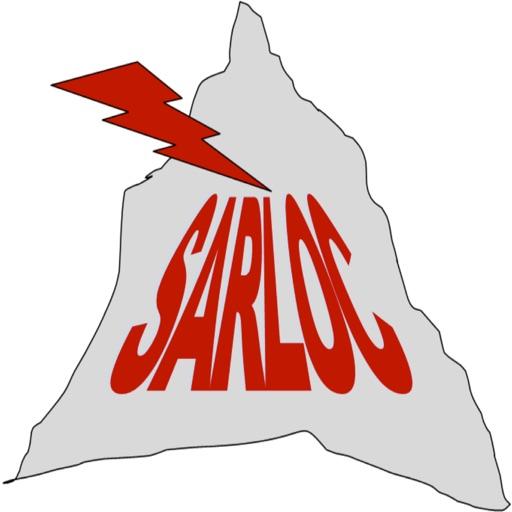 SARLOC