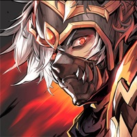 Codes for Epic Summoners: Monsters War Hack