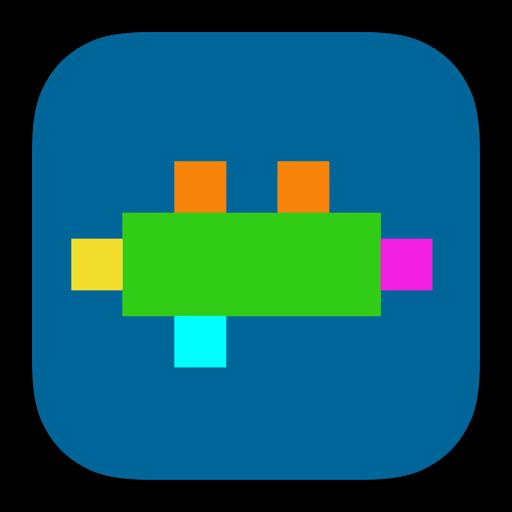 BlockCode 少儿编程