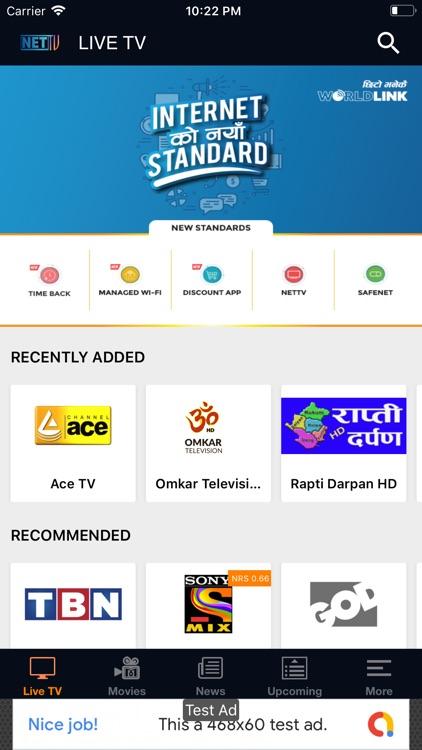 Ace Tv Iptv Platforms Tested   Lehuga