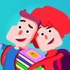 TABI Learning - Primary school