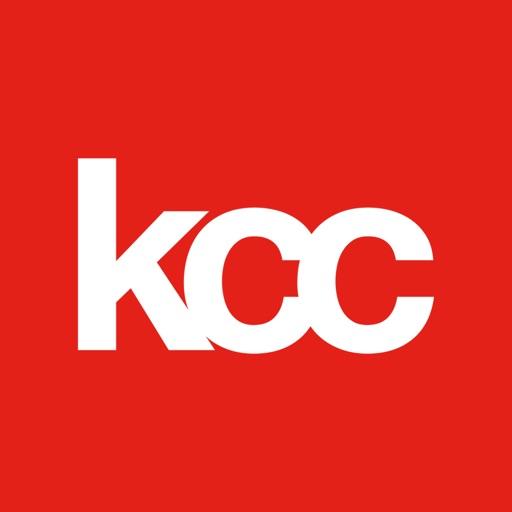 Katoomba Christian Convention icon