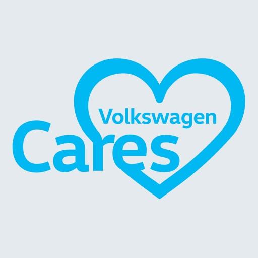 Volkswagen Cares