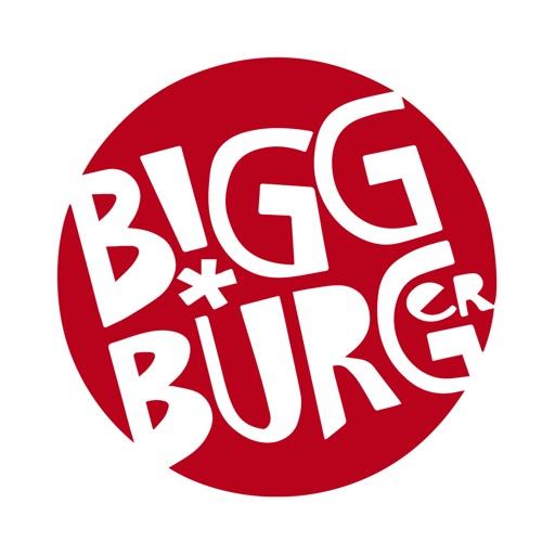 Eat Bigg Burger icon