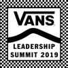 Vans Leadership Summit