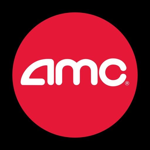 AMC Theatres download