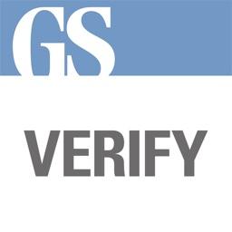 GS Verify