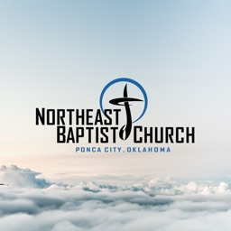 Northeast Baptist Church