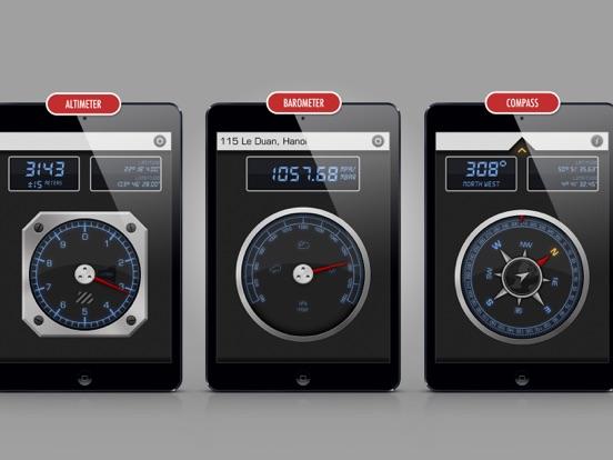 Toolbox PRO - Measure Tool Box Screenshots
