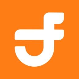 佛山通-城市综合服务平台
