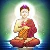 Buddha Mantra Meditation Music