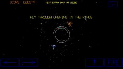 Star Fortressのおすすめ画像3