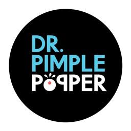 Dr. Pimple Popper